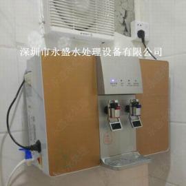 家用净水机 家用净水器安装维修保养 办公室净水器替代桶装水