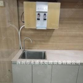 家用净水机 家用自来水净化器 家用净水器 家庭净水器销售 安装