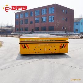 诚信通工厂定制电动平板车型号|电动平板车规格