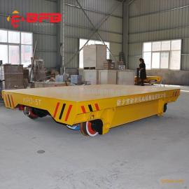生产各种非轨道式搬运车|特种无轨道平车
