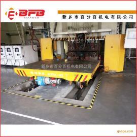 运输搬运设备平移小车钢水搬运车工厂轨道车