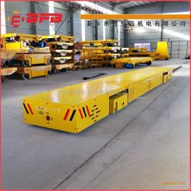 电动平板车、平板运输车、蓄电池轨道平车