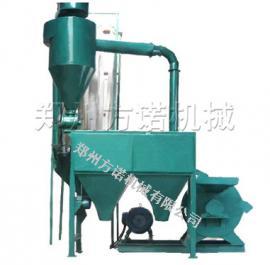高产量木粉机新型超细微木制木粉机