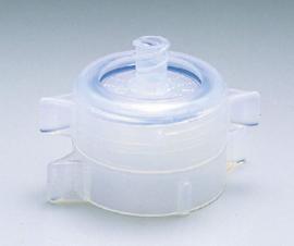 日本东洋ADVANTECプラスチックホルダ�`PFA-25过滤器