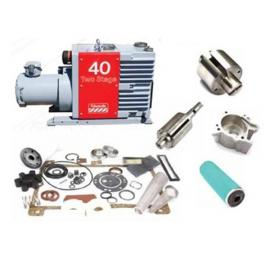 真空泵维修 爱德华真空泵维护和保养 爱德华泵维修