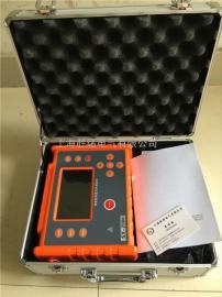 防雷元件测试仪/防雷检测设备专用