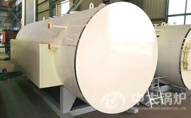 工业电蒸汽锅炉厂家 工业中大型电蒸汽锅炉