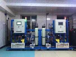 污水�S次氯酸�c�l生器/1000g次氯酸�c�l生器涉水批件