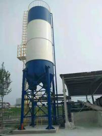 石灰乳投加系统的工艺流程/污水调节PH值加药装置