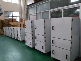工业专用吸尘器脉冲工业集尘设备¥工业吸尘设备工业集尘机 脉冲