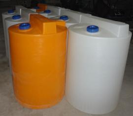 立式塑料搅拌桶加厚品牌