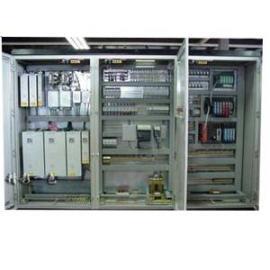 风机水泵变频控制柜 锅炉变频控制柜 油泵变频控制柜