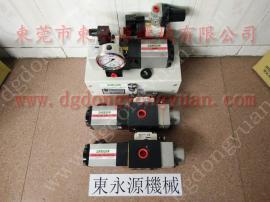 协易山田顺超负荷油泵,原装SANDSUN VS08-760,VS10AA-760
