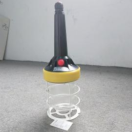 BSX-36V防爆行灯手持式检修工作灯安全行灯挂钩式手提式节能灯