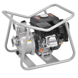 汉萨便携式2寸汽油水泵EU-20B