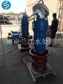ZQB��水�S流泵�x型