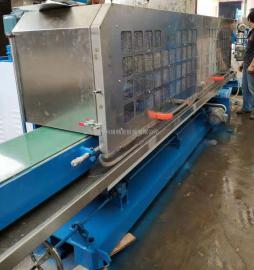 平面自动水磨砂光机 平面砂带机 自动拉丝机 不锈钢拉丝机 LC-C30