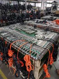2吨剪切梁称重传感器