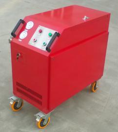 滤芯LYC-C50Sg柴油高配置箱式滤油机