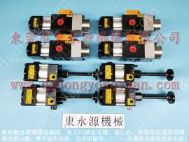 肯岳亚气动泵,冲床超负荷油泵LS-507,滑块锁模泵 BP-62