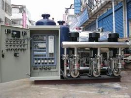 恒压变频供水设备高楼