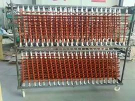 FPQ4-20/5T20复合针式绝缘子