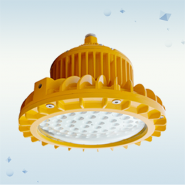 节能高效LED防爆灯 30W-100W广照LED防爆灯