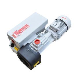 莱宝真空泵维修 进口真空泵维修和保养 真空泵维修和保养