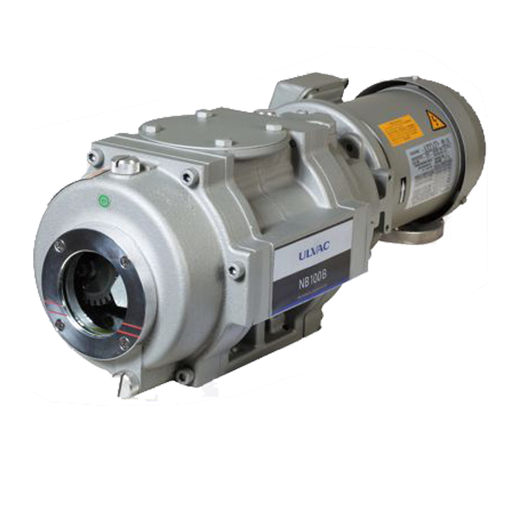 爱发科真空泵维修 进口真空维修和保养 真空泵维修 干泵维修
