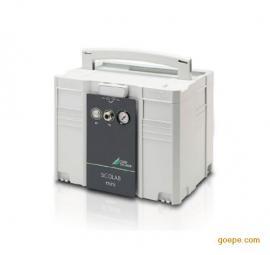 实验室静音型无油空气压缩机-Durr Sicolab mini 系列