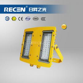BTC8116――――LED防爆投光��