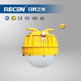 BPC8766洗煤�S��F�S��S化工�S防爆LED工�V��