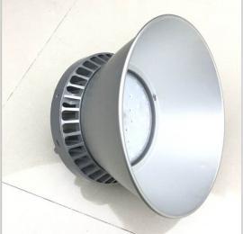 LED高顶灯NGC9822-100W自由光工矿灯