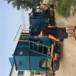 混凝斜管沉淀池污水处理,泥沙污泥处理设备,高效斜管沉淀器