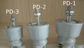 PD-1针式绝缘子