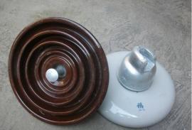xp-160陶瓷绝缘子