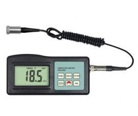 VM-6360测振仪