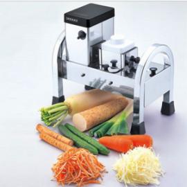 日本进口DREMAX多功能切菜机 DX-80 蔬菜切丝小型切丝机切片机