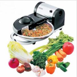 DREMAX多功能切菜机DX-90切馅料机饺子包子馅机蔬菜切碎机切馅机