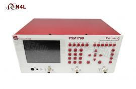 牛�D 增益相位分析�xPSM1700 �出��骸�10mV