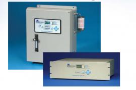紫外线光度臭氧检测仪API-465L