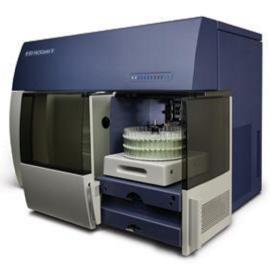 FACSCanto II至尊版流式细胞仪