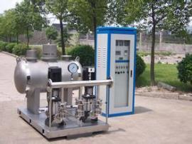 原平恒压变频供水设备