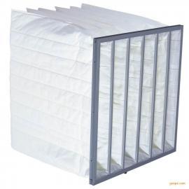 医院空调中效过滤器、手术室空调中效过滤器、中效过滤器生产企业