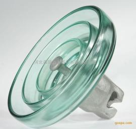 玻璃�^�子LXP-70