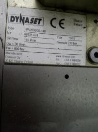 原装进口REXROTH电机R911296027 MKE098B-047-KP0-BENN