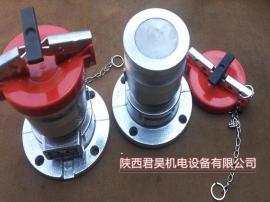 油气回收阀 通气变径接头 远程卸油阀 PV阀真空压力帽