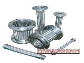 金属软管 不锈钢化工快速卡接软管 储罐抗震不锈钢伸缩节