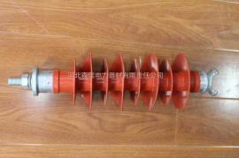复合针式绝缘子FPQ4-35/6T20