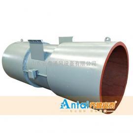 SDS型�蜗蛏淞黠L�C|隧道�\�I�L�C|��焓绞斤L�C|安泰�L�C